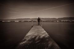 Au bord de l'eau (Gabriel Asper) Tags: gabriel switzerland photo suisse geneva geneve photos g genve genf asper suiss gasper abigfave gabiche gabicheminimal