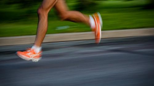 marathon.09_003
