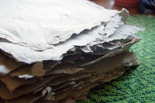 junkmailpaper