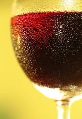 At Ease ( Spice (^_^)) Tags: red cold color macro art glass yellow japan canon geotagged photography eos lights photo droplets interesting october asia flickr wine image crystal drink photos wordpress beverage picture vivid blogger drop livejournal explore photograph  safe wineglass portfolio redwine vox liquid reflector gettyimages facebook  friendster multiply macrolens   10    twitter platinumphoto  canoneos7d    2009   hybridis ef100mmf28lmacroisusm stroboscopiclamp