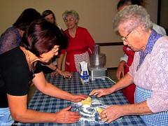 '09 fusi  07 - school time (pierovis'ciada) Tags: cucina istria istra tipica istrien tradizione fusi istriani fusarioi fusiistriani
