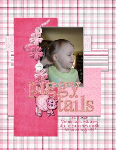 piggy tails jpg