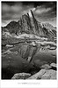 plate 1685. (koaflashboy) Tags: canon20d backpacking 1855 blurb prusikpeak theenchantments enchantments09 prusik09