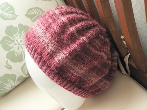 hats 015
