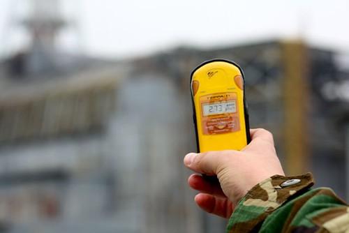 Chernobyl - 096
