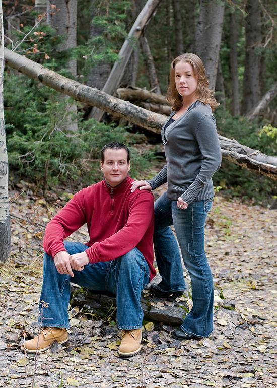Kathy & Matt 18