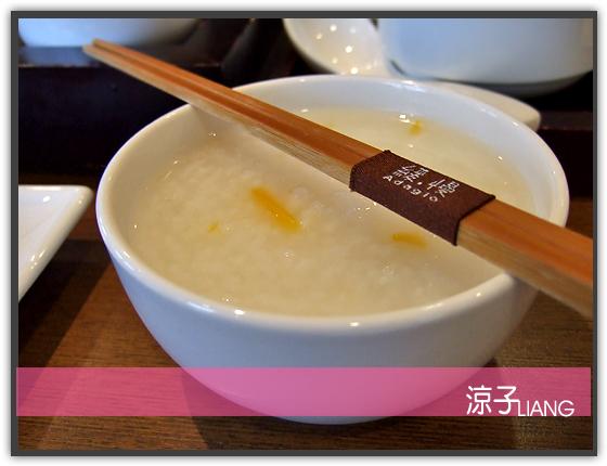 緩慢民宿 早餐 九格朝食04