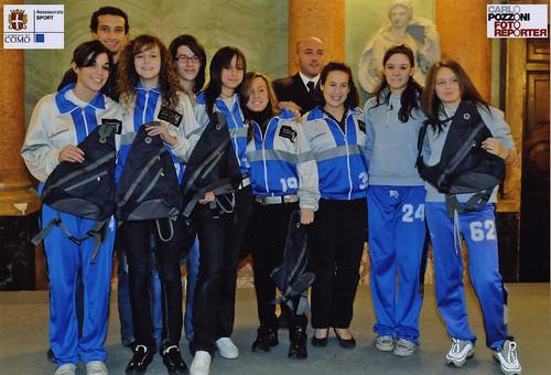 08-12 Premiazione Sportivi Comaschi