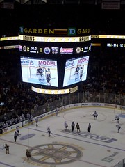 Bruins_Win_103109