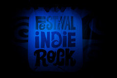 Indie Rock Festival (Yahoo! Msica) Tags: brazil music brasil digital nikon bresil saopaulo creativecommons musica indie musique copyleft d90 notedited viafunchal noeditado festivalindierock yahoomusica indierockfestival ymusica naoeditado nesontpasedites 2009alexandreferreira