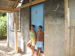 IMG_0109 (rodelrosario) Tags: nabas unidos aklanapril08