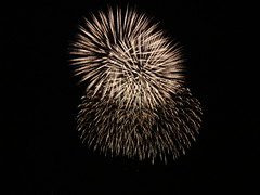 Bay Lake Tower view of Magic Kingdom Fireworks (DisApps) Tags: waltdisneyworld dvc onebedroom baylaketower
