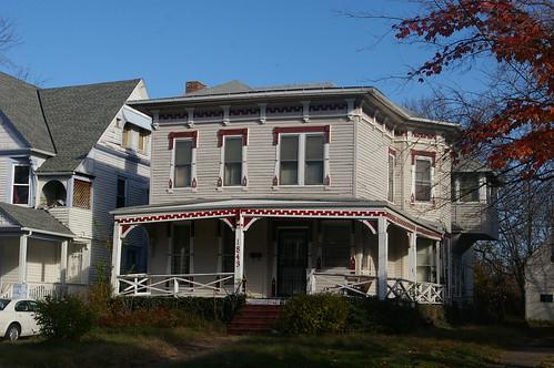 1843 East 89th Street
