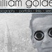 william golden website  gd1