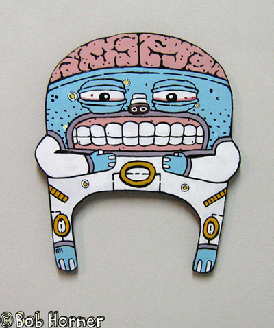 brain1f