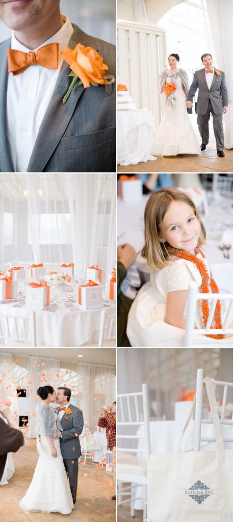 Orange-and-White-Wedding-2