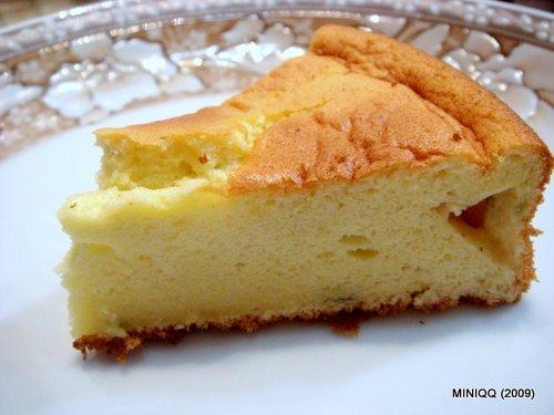 Chiffon Cake [1]-16