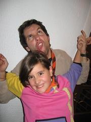 Salida Sotragero (7)