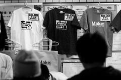 Make: Tokyo, Fall 2009