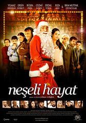 Neşeli Hayat (2009)