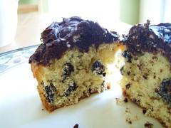 oreo cupcakes - 10