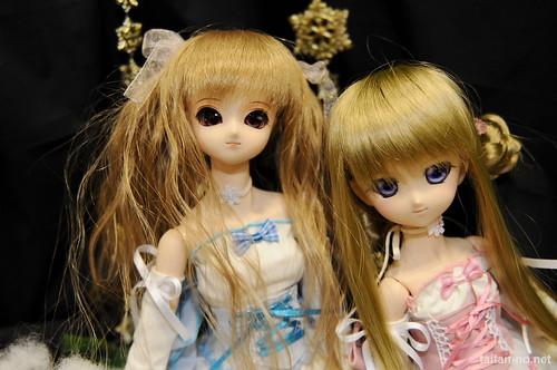 DollsParty22-DSC_0040