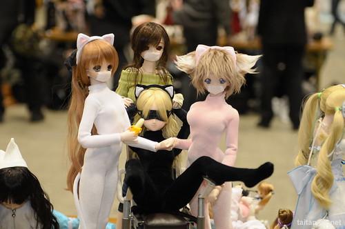 DollsParty22-DSC_9965