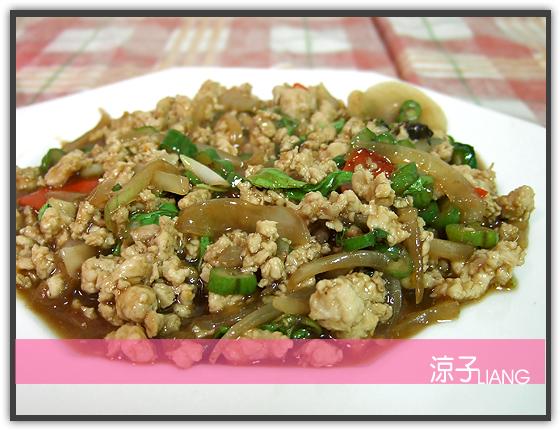 泰僑村泰式小吃08