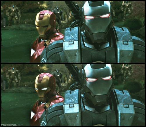 IRON-MAN-WAR-MACHINE-02