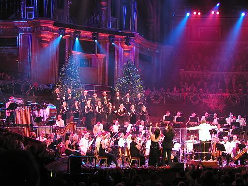 RAH White Christmas Concert 1209 018