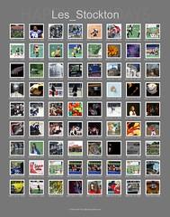 Explore20091223-12 (Les_Stockton) Tags: explore bighugelabs