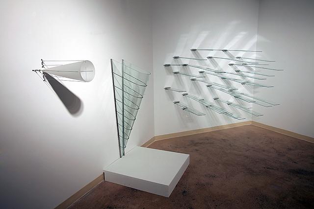 Beth King by Phantom Galleries LA