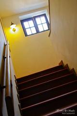 Schnbrunn2009_IGP1542 (ts_media) Tags: schnbrunn vienna wien architecture austria sterreich un unitednations hofburg westerwelle sterreich at