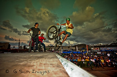 BMX (FishPie (http://atlastcrew.tumblr.com/)) Tags: pictures copyright beautiful sport work out photography for james video check spain nikon bmx ramp europe all photographer you g or south extreme  canarias visit can images email more event commercial rights short use prints portfolio dslr aggressive 2008 information canaryislands reserved andor facebook laspalmasdegrancanaria d90 adobelightroom macbookpro a fanpage triay mbd80 gibraltarian surfparade jamestriay gsouthimages triay85gmailcom wwwflikrcomfishpie wwwgsouthimagescom hrefhttpwwwgsouthimagescom relnofollowwwwgsouthimagescoma visitjoin hrefhttpwwwfacebookcomhomephppagesgsouthimages196791010258refts relnofollowwwwfacebookcomhomephppagesgsouthimages196791010a hrefhttpwwwyoutubecomwatchvcolc8txtpxm relnofollowwwwyoutubecomwatchvcolc8txtpxmaadobelightroomaggressivebmxcanariascanaryislandsd90dslreuropeeventextremegsouthimagesjamestriaylaspalmasdegrancanariambd80macbookpronikonphotographypicturesportfoliorampsp