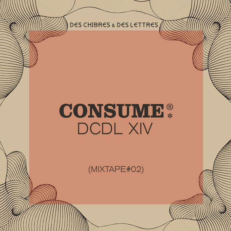 DCDL XIV | Consume - © Traip [Consume]