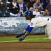 Jose Reyes Dives 2
