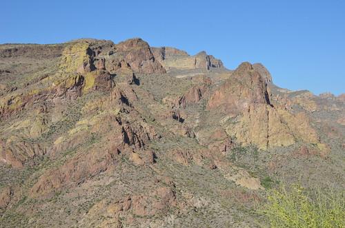Arizona 2011 295