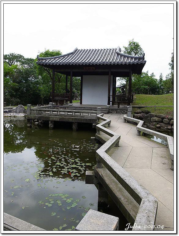 仁山植物園 (34)
