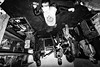 (Luqman Marzuki) Tags: 1022mm 50d mantosz itsborneobeerhouse thejakasembung siramanrockroll