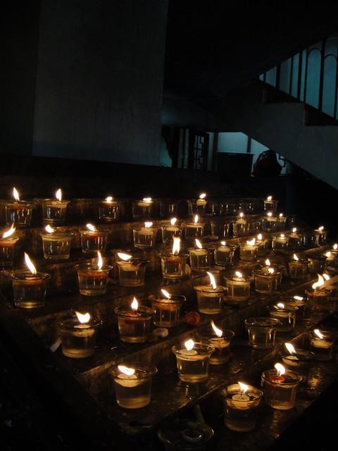 Visita Iglesia (9)