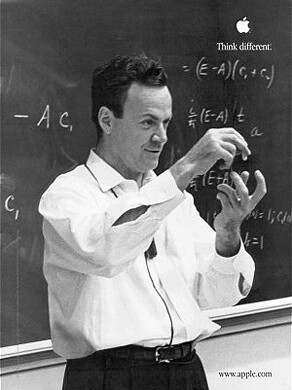 feynman_apple_2