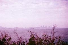 D1040007_lr (chi.ilpleut) Tags: kinmen taiwan island quemoy 2017 chinesenewyear lunar film expiredfilm kodakelitechrome100 iso100 crossprocessing 135mm 35mm analogue ilovefilms kodakfilm 底片 過期底片 柯達 記憶 蹤跡 金門鎏金之島kinmen 台灣 海島 島嶼 外島 回憶 走春 大晴天拍照天 晃晃 隨拍 我不在,就在去海邊的路上 海景 outing 冬陽 暖暖 暖陽 思念 漫步