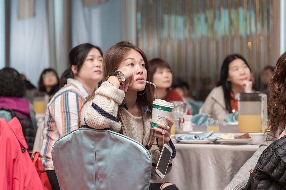 新竹婚攝 晶宴會館 婚禮紀錄 R & S 098