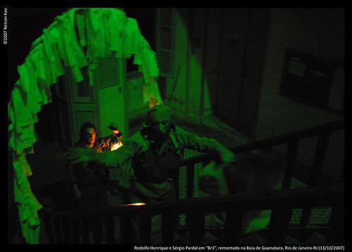 Teatro da Vertigem - BR3 - KAO_0113-1