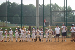 DSC03790 (Hopewell Outlaws) Tags: hopewell outlaws 9ustatechampions