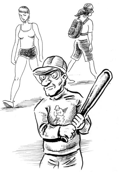 baseball-and-walkers