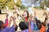 DSC_0252 (LearnServe International) Tags: liza education international learning trips service fieldday zambia malambo learnserve lsz lsz09