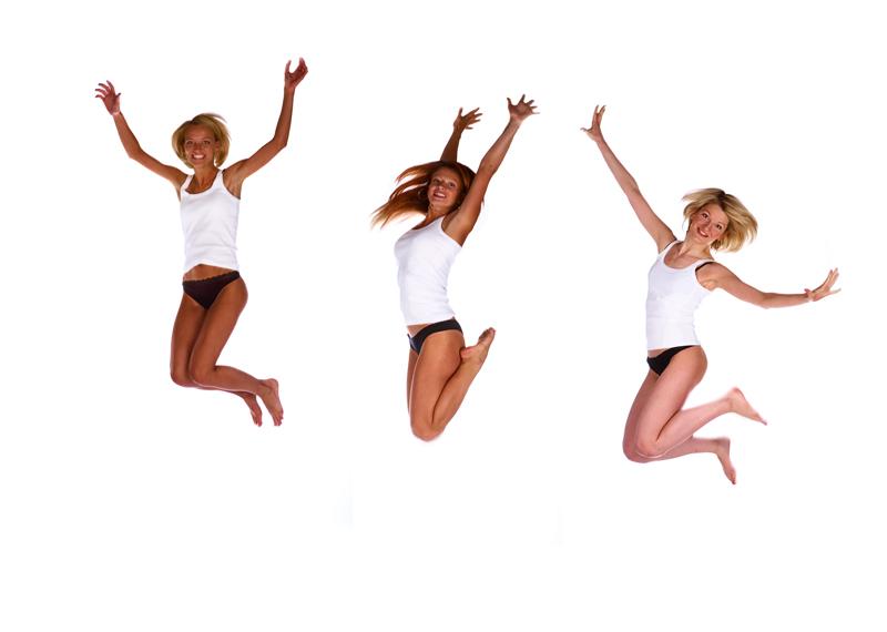 jumpjumps