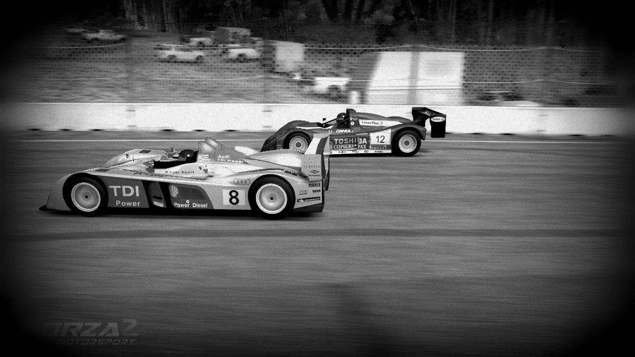 F333 SP Risi Competizione'