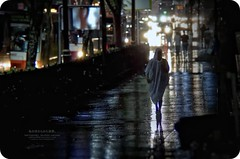 Chernobyl baby. (digitalpimp.) Tags: street interestingness singapore candid scout explore walkabout cbd picnik orchardroad plazasingapura dhobyghaut theworldthroughmyeyes digitalpimp nathanhayag konicaminoltaafdt100mmf28macromaxxum bananats
